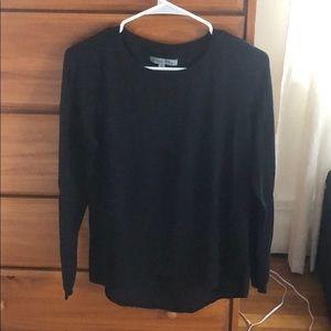 Olivia Sky sweater